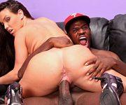 sexo com penis grande