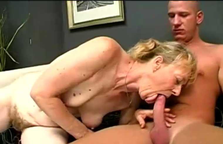 videos sexo velhas conas quentes