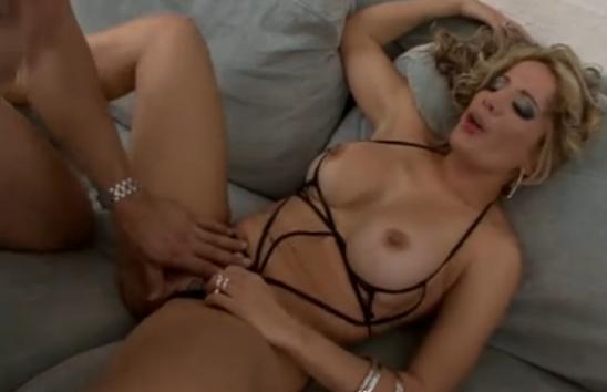 encontros online sexo ana