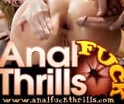 AnalFuckThrills