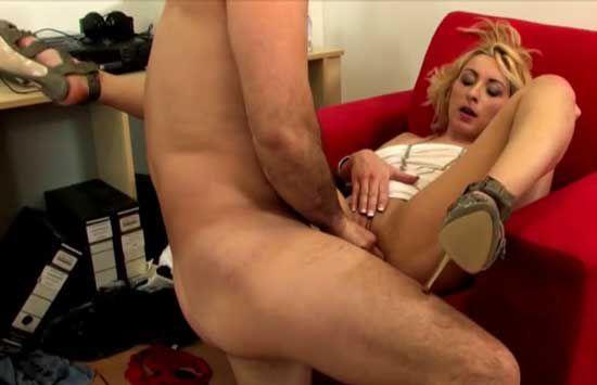pt chaturbate sexo com secretaria