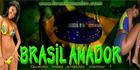 Brasil Amador