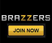 Brazzers - Videos HD e Fotos Porno da Produtora Brazzers