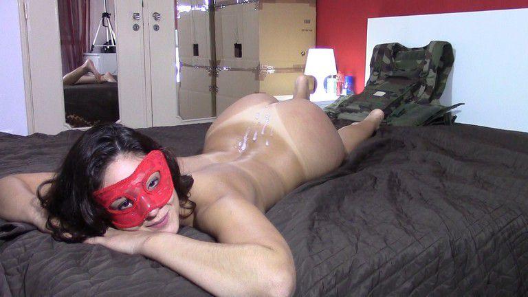 caixa surpresa anal portuguesa carente fotos porno - Sasha Tuga descansa depois de satisfazer a cona