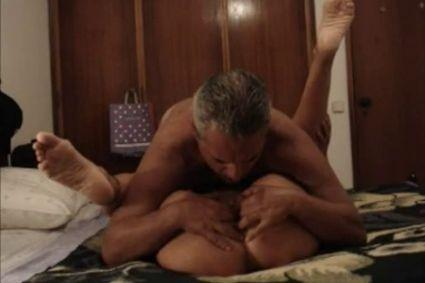 videos amadores de sexo filmes ponograficos portugueses