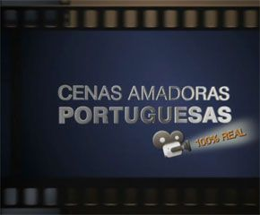 portuguesas a foder filme sexo amador