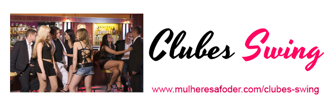 Clubes Swing Portugal