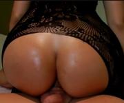 Atriz porno -