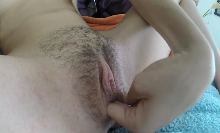 sexo xxx foder conas