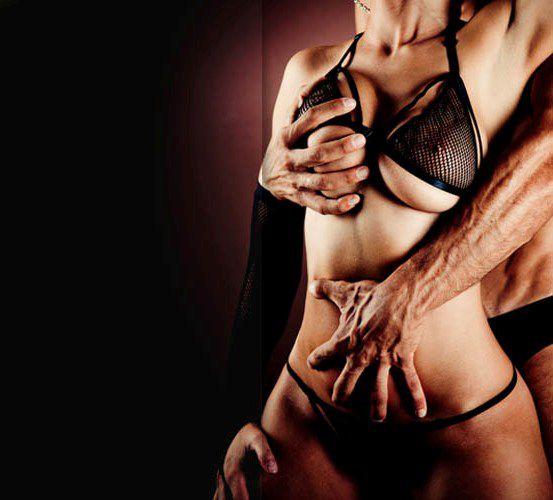 casadas e infieis gajas boas a despirem se