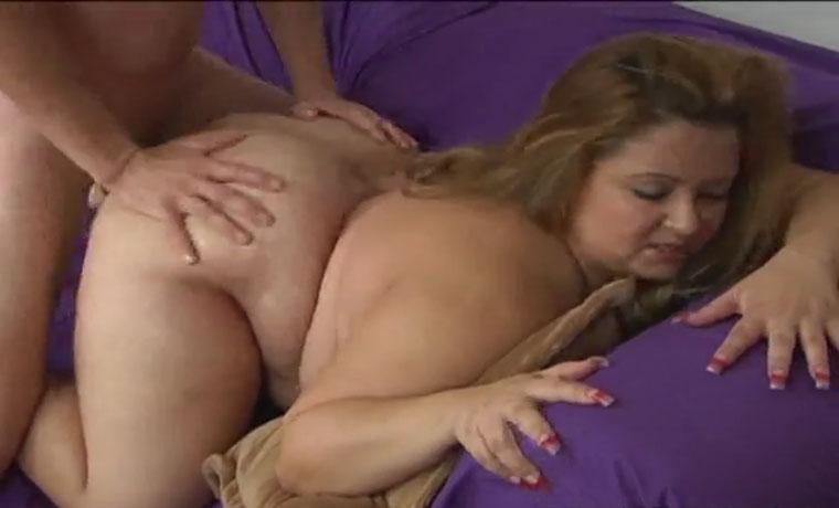 caralhos monstruosos videos sexo gordas