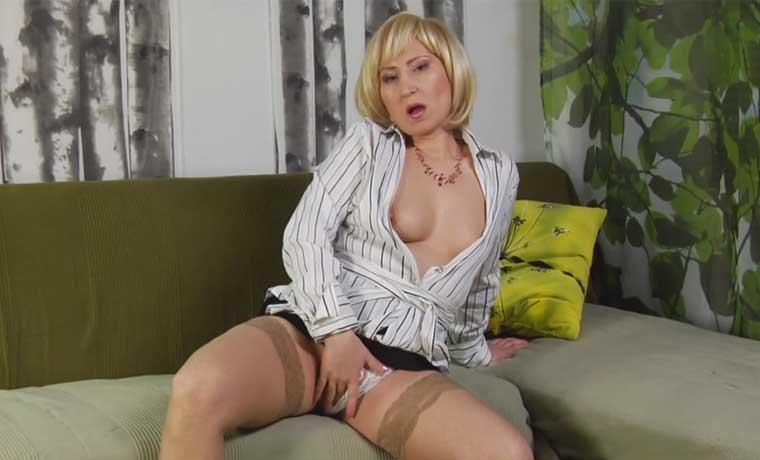 boazonas de meia idade sexo anal video