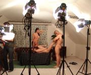 Casting Porno Portugal