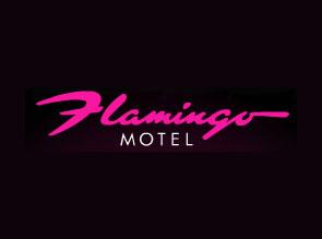 videos de sexo swing motel valongo preços
