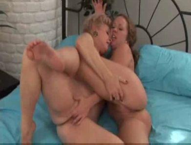 chaturbate pt sexo com vovo