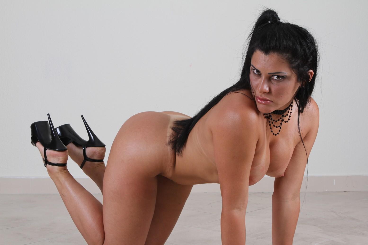 fotos das atrizes porno tugas do filme pornografico algarve anal 18