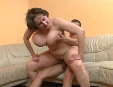 videos desexo mamas gordas