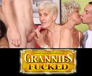 Posts porno -