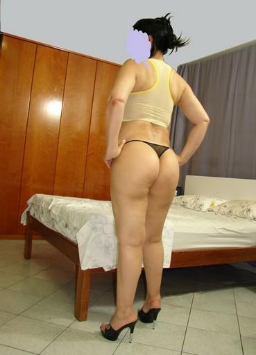 juliana-exibida-mundial-brasil-03