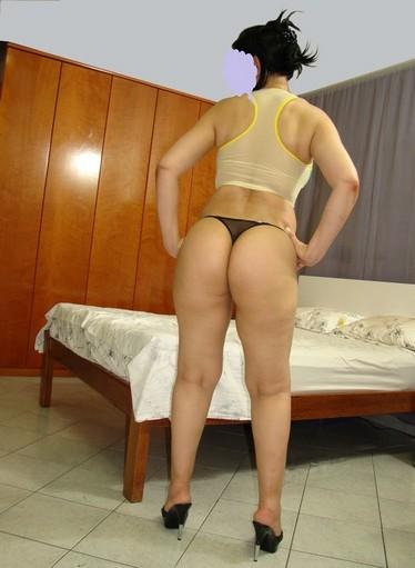 juliana-exibida-mundial-brasil-04