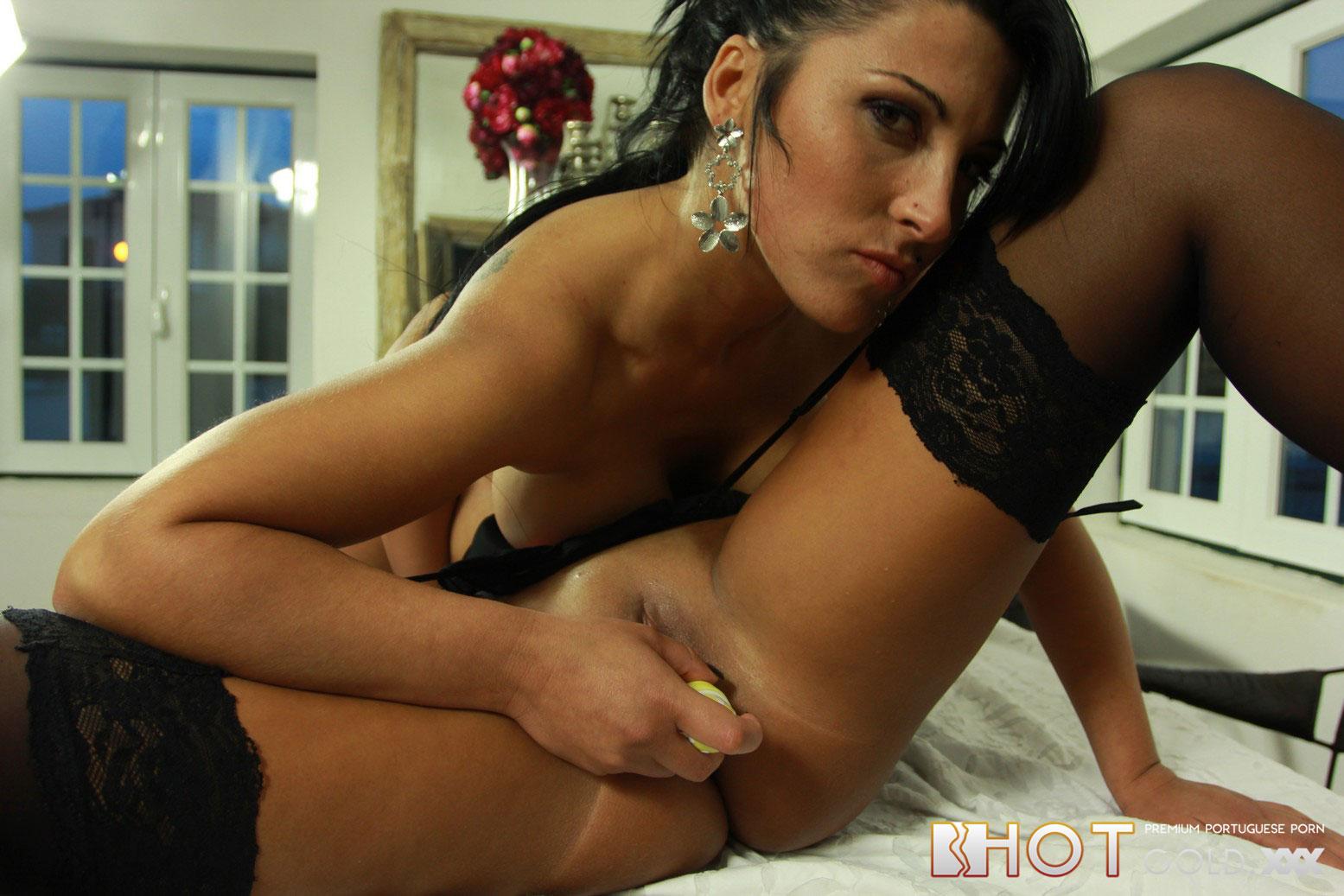 lesbicas-a-lamber-o-prato-fotos-de-filme-porno-11