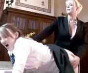 Lesbicas Taradas Fazendo Sexo Na Sala