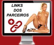 Links dos nossos parceiros 30-12-2015