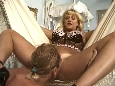 erotische massage harderwijk body massag sex