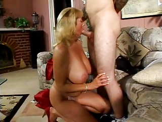 videos de sexe com lekkere vrouwen fotos
