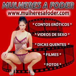 videos de sexo amador gajas a foder