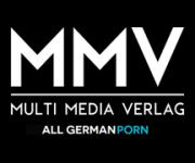 Estudios porno -