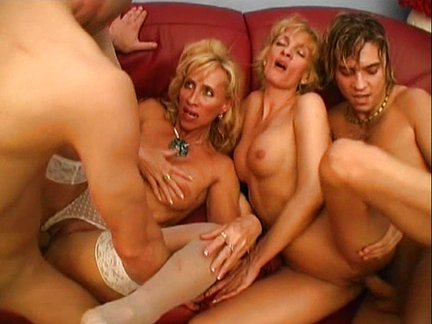 velhas a foder videos de sexo virgem