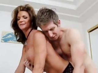 pornolobo sexo de velhas