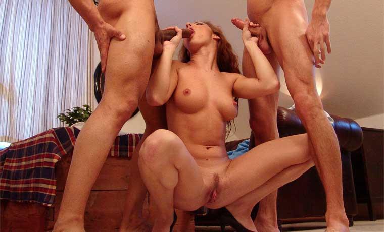taradas sexo com viuva