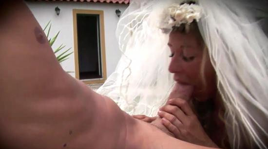 portuguesas sexo sexo em coimbra