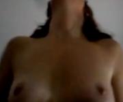 portuguesa e namorado gravaram filme porno na foda sem limites