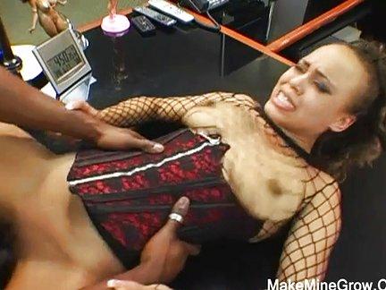 limusina prostitutas prostitutas lisboa