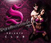 Sensualidades Swing Club