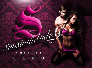 clube swing sexo encontros
