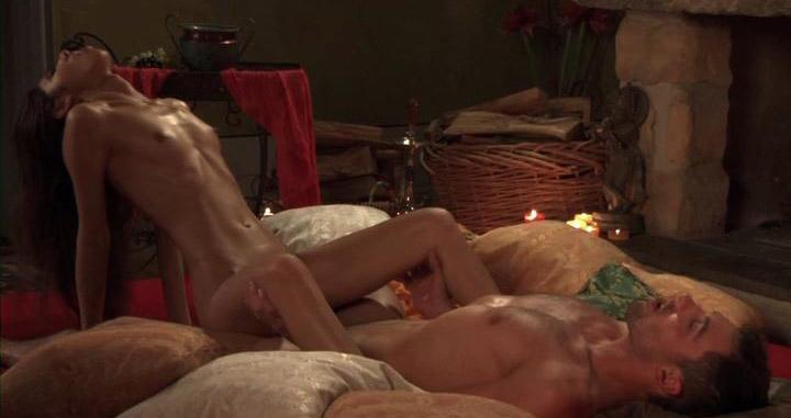 casadas amadoras massagem peniana
