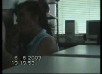 Sexo anal com o patrão na empresa