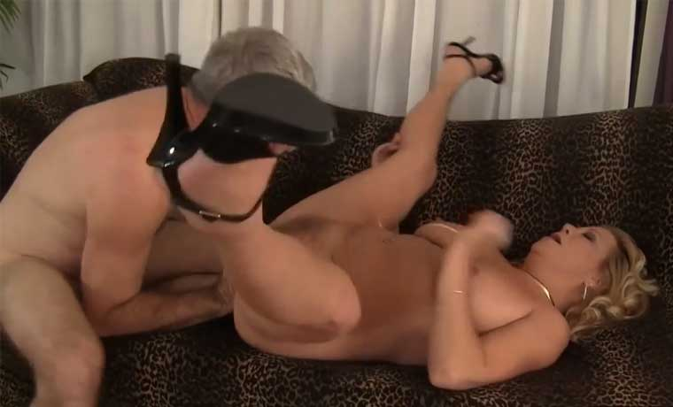 sexo minete caralhos monstruosos