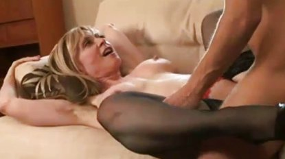 cona boa video sexo gratuito