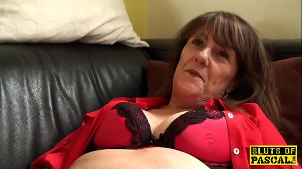 masturbacao videos foder conas