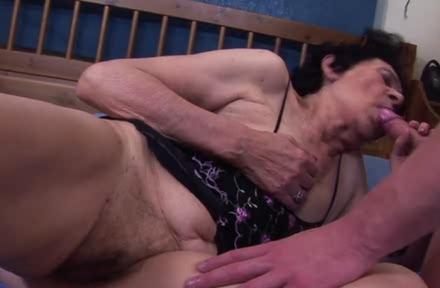 encontros amorosos porno idosa