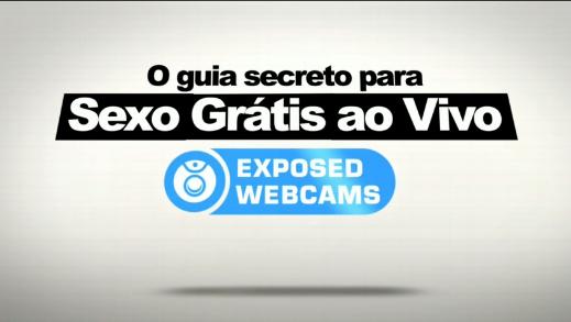sites de amizade gratis portugal camera de sexo ao vivo